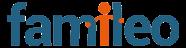 Famileo - Logo